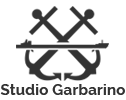 Studio Garbarino